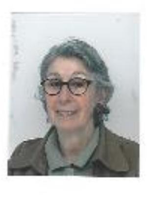 Chantal Ruer - Suguenot, Président.e